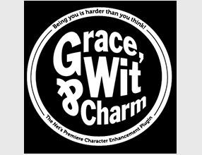 Grace, Wit & Charm '21